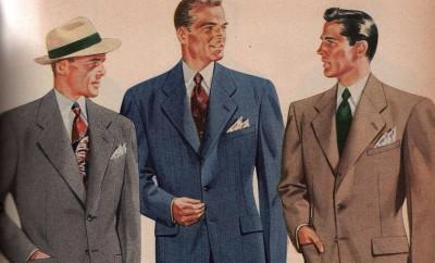 1944-mens-wool-suits-plain-summer-sears-2