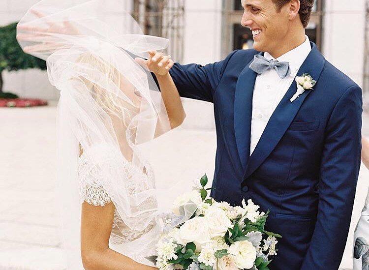 consider the benefits of a custom-made tuxedo