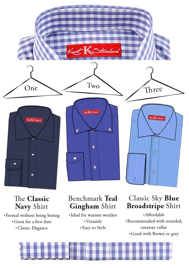 3_blue_shirts
