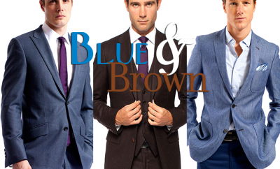 Blue_&_Brown_banner_v3