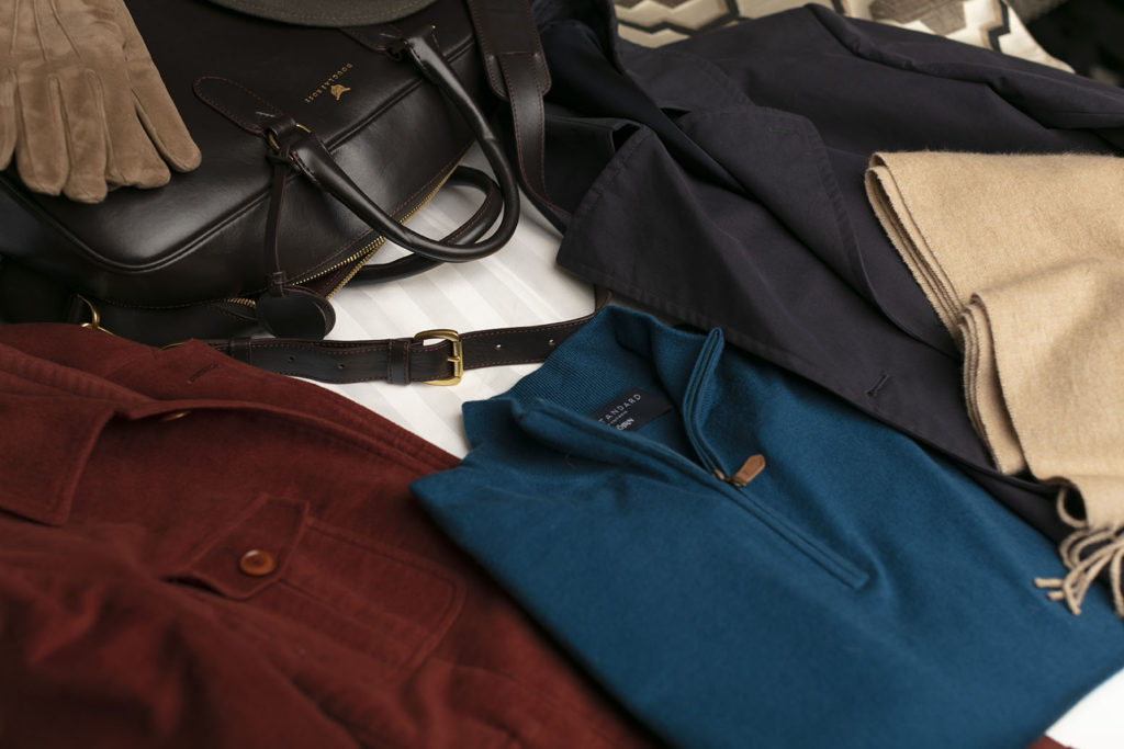 Explore custom-made and stylish casual wear
