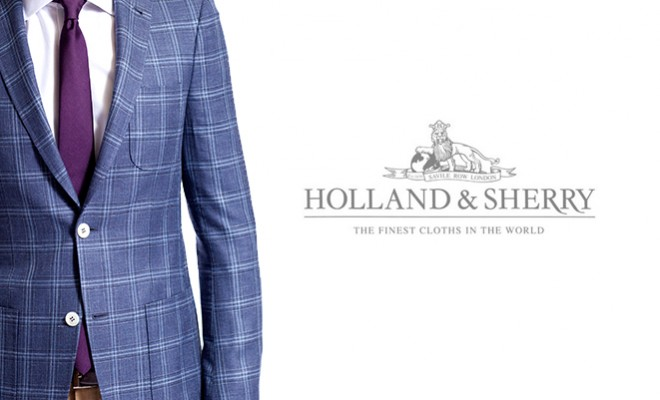 Fabrics Holland And Sherry Knot Standard Blog