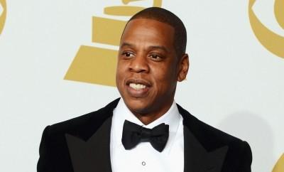 Jay Z tux-2