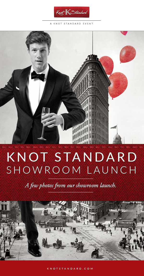 Knot_Standard_Facebook_celebration_Highlightedpost_v4
