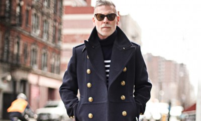 Nick-Wooster1 copy