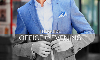 Office_to_evening