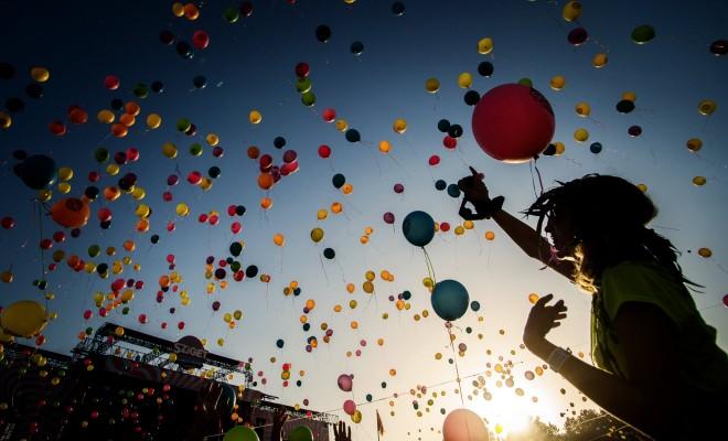 Szigetballoonsfullbleed