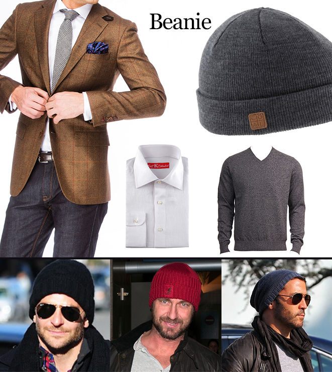 top 3 hats and how to match them with your suit knot standard blog
