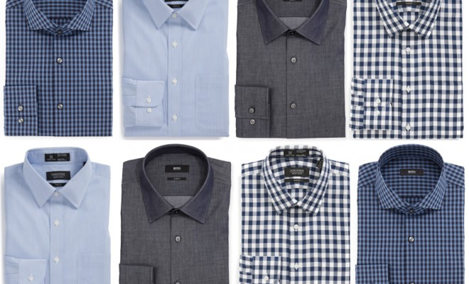 best-trim-fit-dress-shirts-for-men-2016-slim-tailored