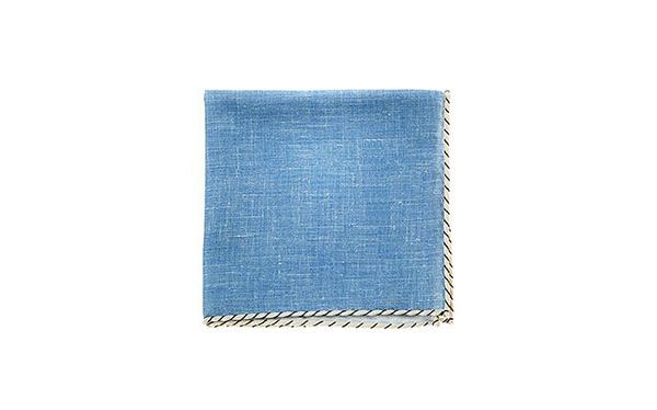 blue-linen-4