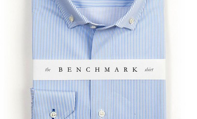 blue_pinstripe_shirt