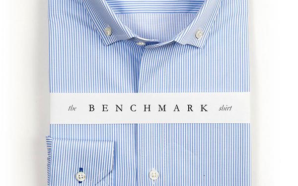 blue_pinstripe_shirt