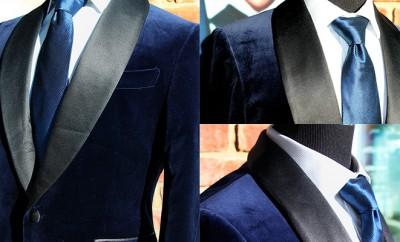 blue_suit_party_blog_post