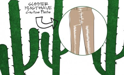 cactus_trousers_banner