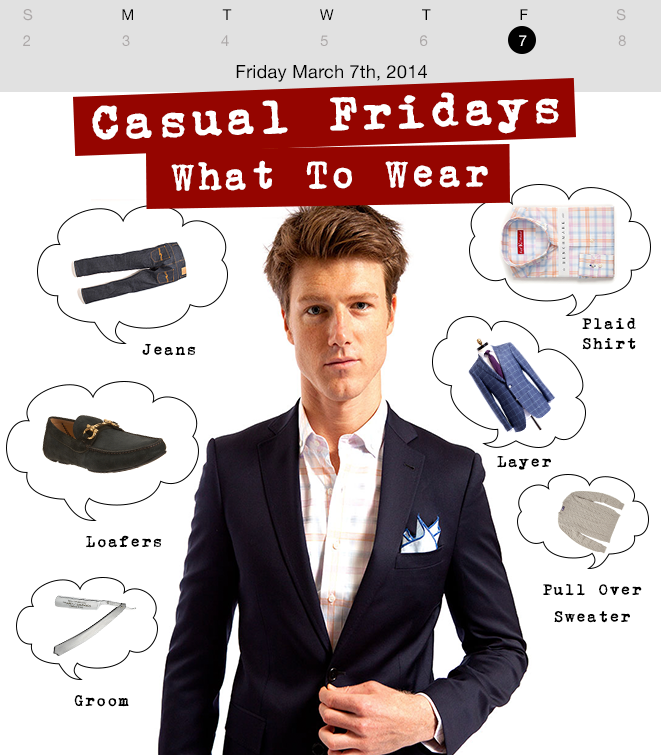 casual_friday