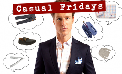 casual_fridays_banner