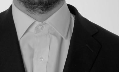 collar-gap-1