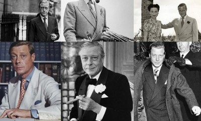 duke-windsor