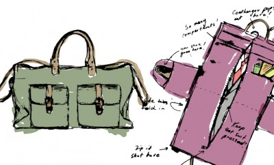 garment-bag-illustration