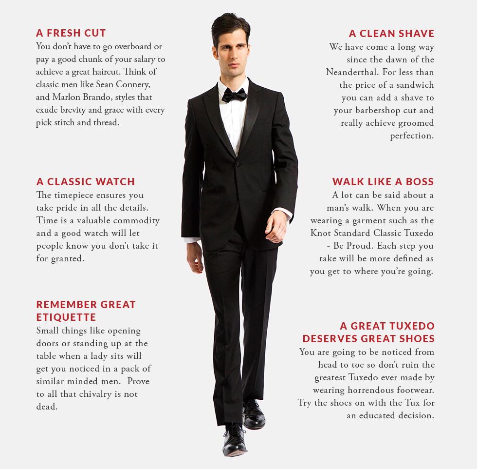 Latest mens wear in fashion 24