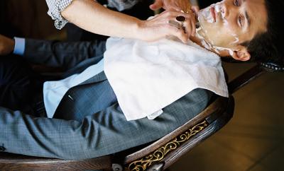 gentlemen's_shave_banner