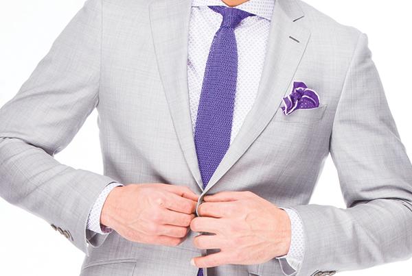 grey-blazer-1