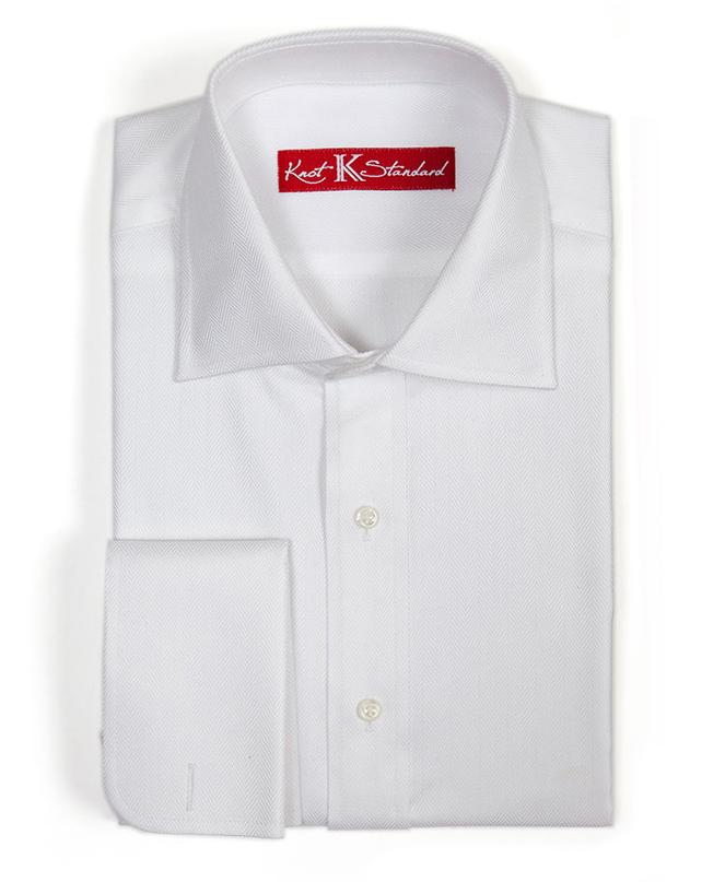 herringbone-shirt-01(1)