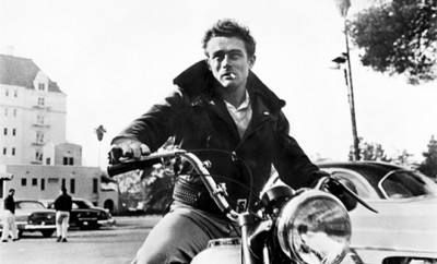 james-dean-perfecto