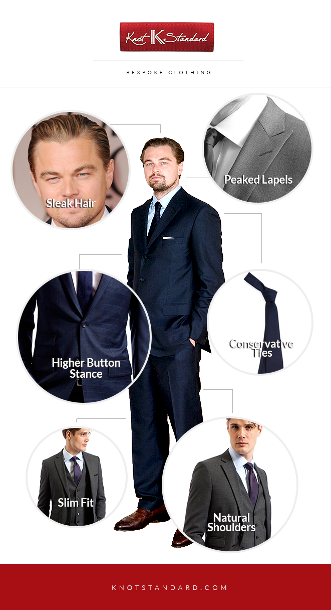 leo_dicap_style_breakdown_banner_supportinggraphic