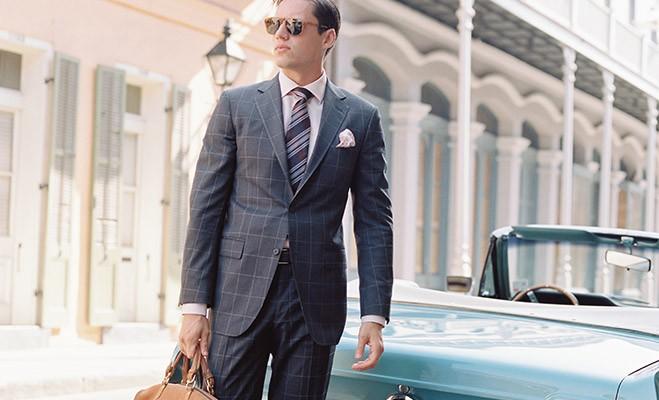 madison-charcoal-suit