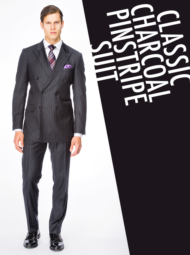monochrome_blog_suit_2