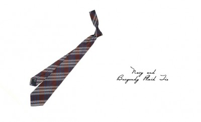navy-burgendy-tie