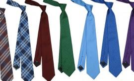 neckties_banner