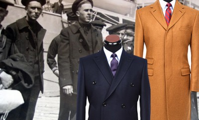 othe_history_pea_coat