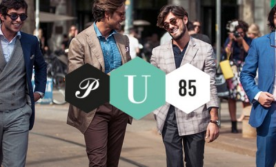 pitti_umo_banner_post_banner