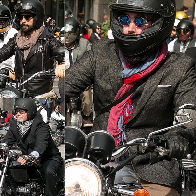 scarves-dgr-1