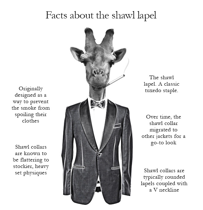 shawl_lapel_infograph