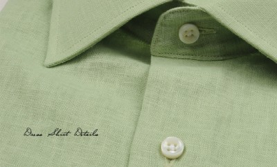 shirt-placket-1