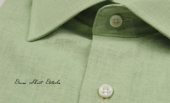 shirt-placket-1