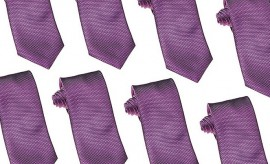 sig-royal-purple-tie