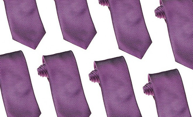 sig-royal-purple-tie