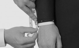 sleeve-length-2