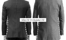 slim-fit-banner