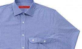 spread-collar