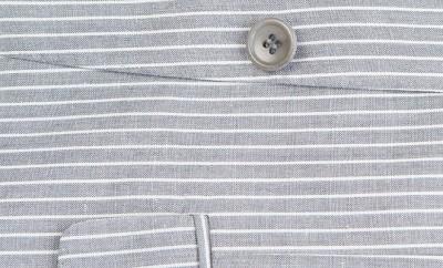 stripe_suit_blog_post_banner