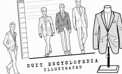 suit_encyclopedia_illustrated