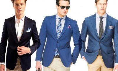 summer-blazers