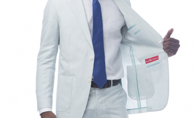 unconstructed-jacket