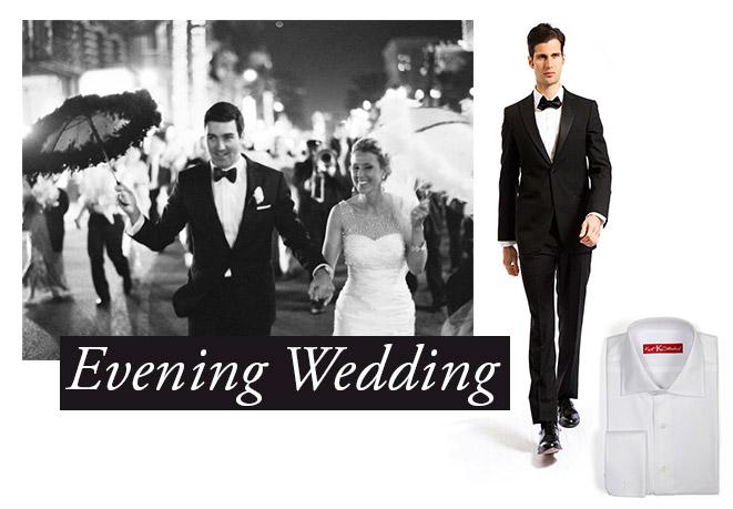 wedding_tux_banner_1