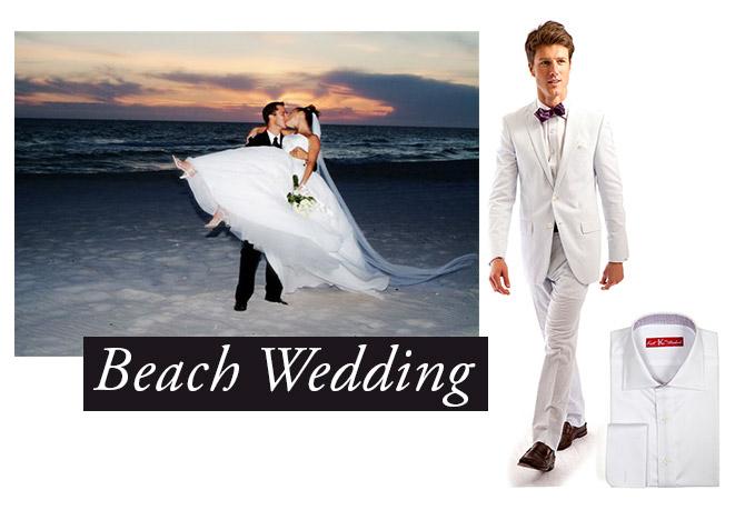wedding_tux_banner_2